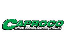 Caproco Logo