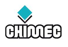 Chimec Logo