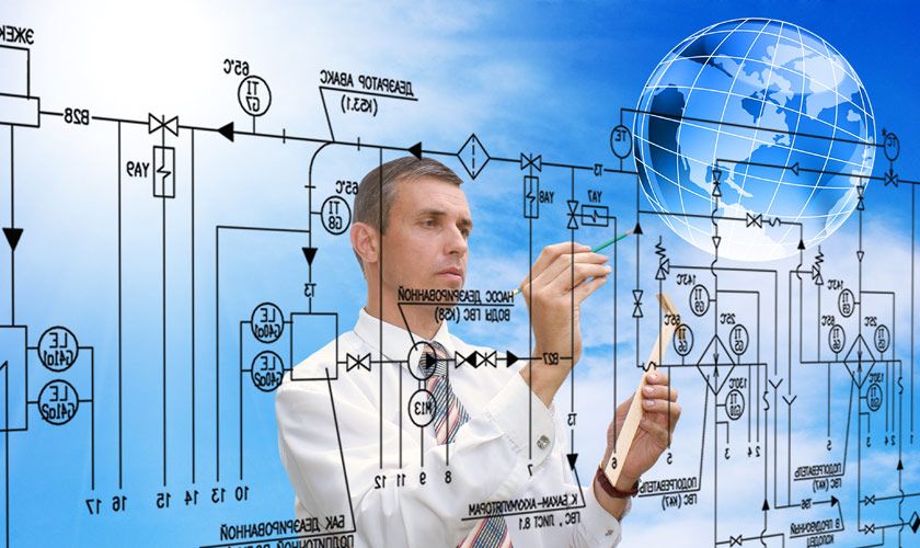 Process Design Debottlenecking And Optimization